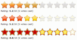 joomla-17-rating